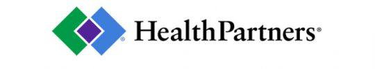 healthPartners-webex1
