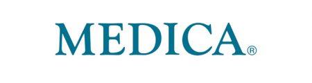 medica-webex